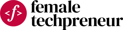 female-techpreneur-logo-updated